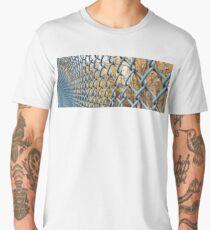Gated. Men's Premium T-Shirt