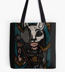 DBD | The Huntress Tote Bag