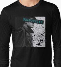 Shadowplay Long Sleeve T-Shirt