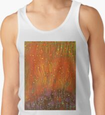 Fre beyond the rocks Tank Top