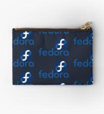 Fedora x2 Studio Pouch