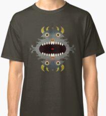 monstar Classic T-Shirt