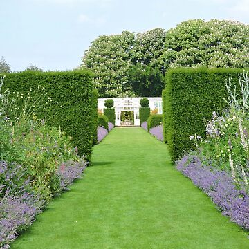 Lavender Lane by CreativeEm