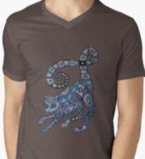 Lovely Lemur Tee T-Shirt