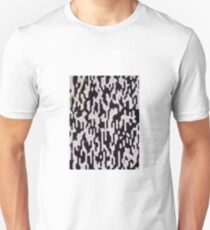 VIRTUOSITY (Urban Camouflage) T-Shirt