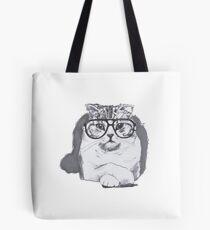 meredith swift Tote Bag