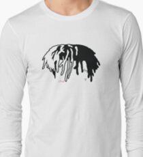 xxxTentacion Long Sleeve T-Shirt