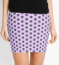 Decepti-cthulhu Mini Skirt