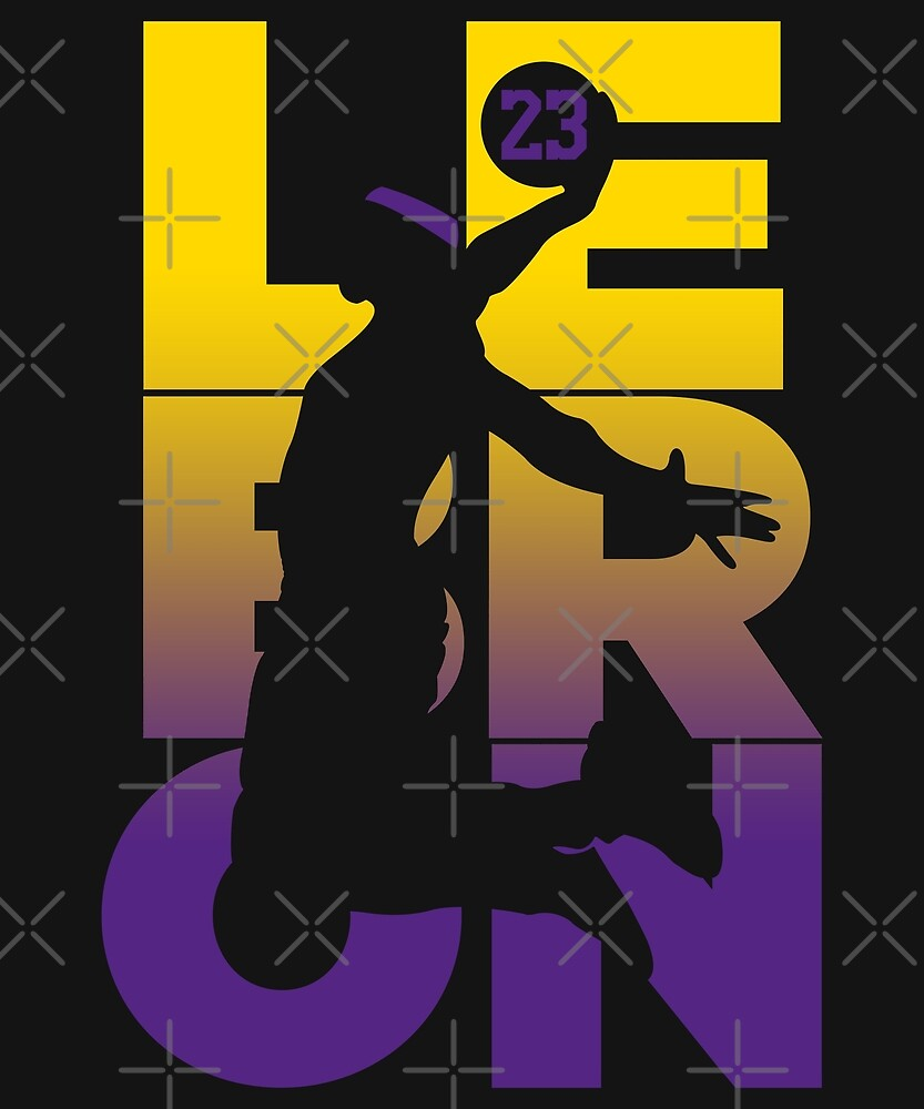 Lebron Cartoon Wallpaper Lakers - cartoon wallpaper