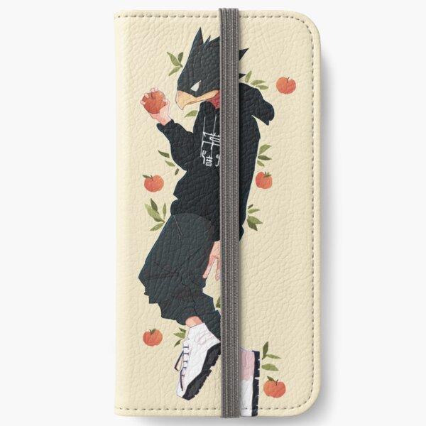 Tokoyami iPhone Wallet