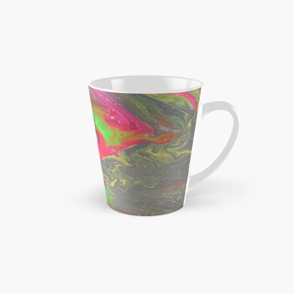Splash Tall Mug