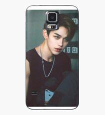 Lucas Case/Skin for Samsung Galaxy