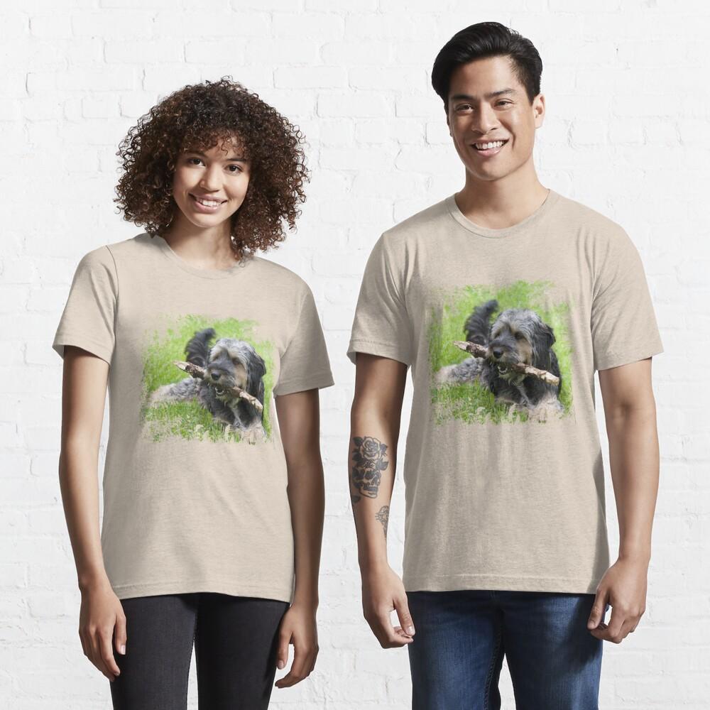 Cute dog Essential T-Shirt