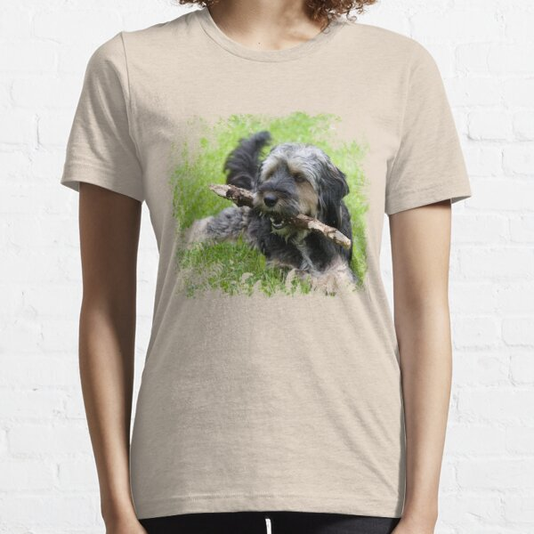 Cute dog Essential T-Shirt