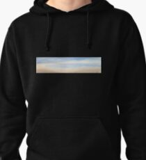 Coming Home to Leven Pullover Hoodie