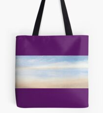 Coming Home to Leven Tote Bag