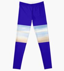 Coming Home to Leven Leggings
