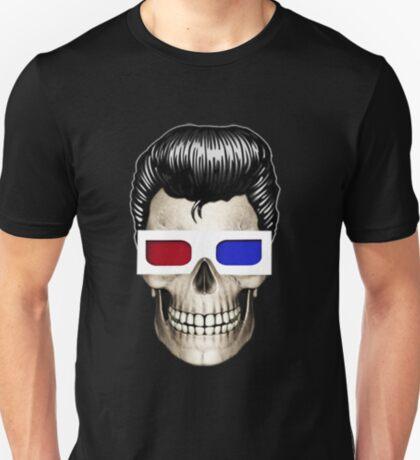 SCOPITONE MAN T-shirt