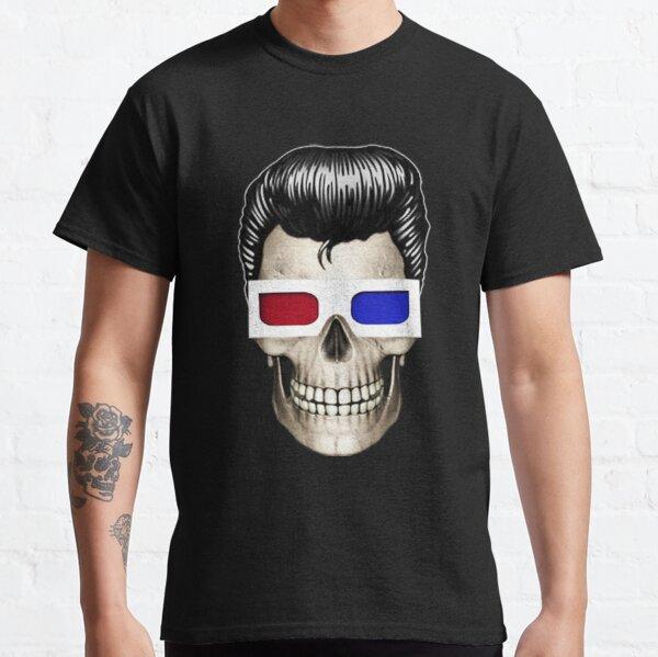 SCOPITONE MAN T-shirt classique