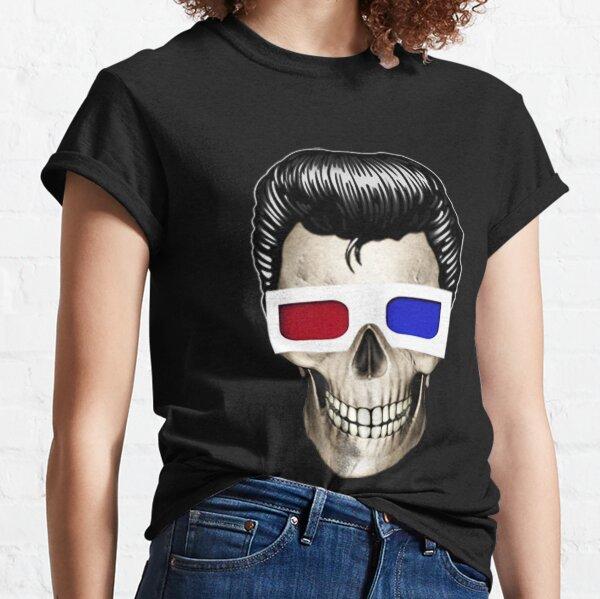 SCOPITONE MAN Classic T-Shirt