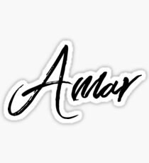 Hey Amar buy this now Sticker