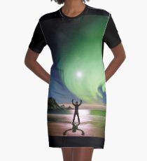 Magical Night Robe t-shirt