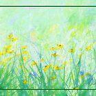 Summer Breeze by jules572