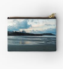 CEMAES BAY COAST Studio Pouch