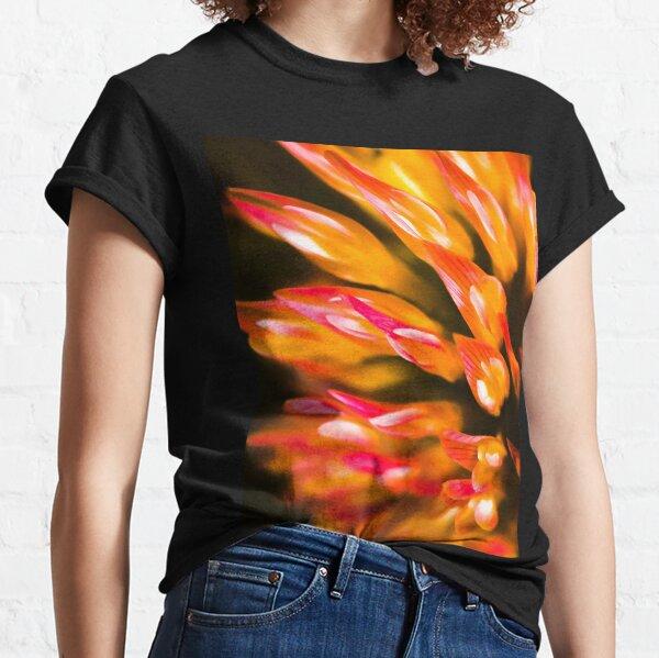 Colorsplash 2 Classic T-Shirt