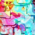 Colors by BlackDevil