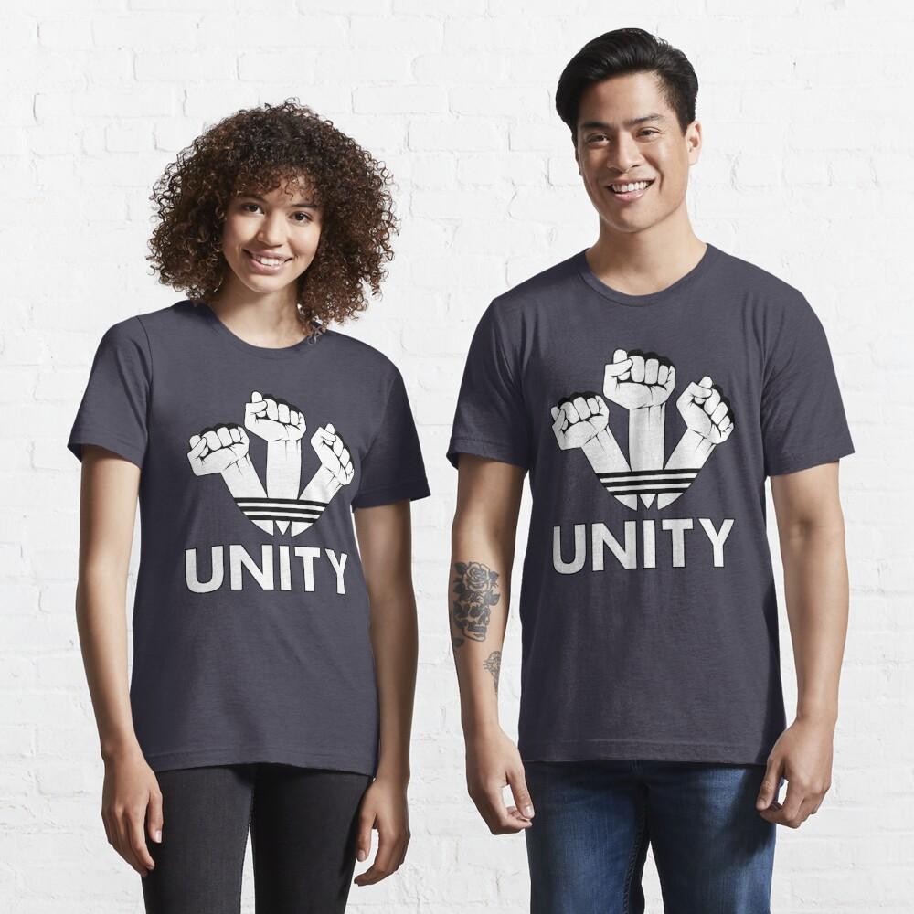 Unity Essential T-Shirt