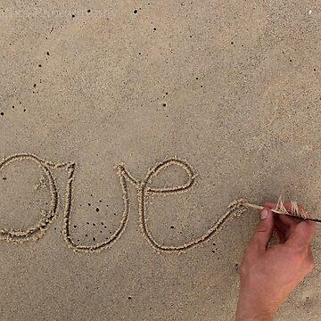 love by Snofpix