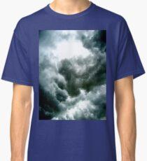 Storm Brewing Classic T-Shirt