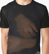Night Lovell - Concept Vague Graphic T-Shirt