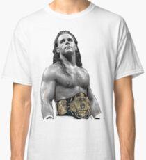 a28695710feb1 HBK WM 12 Leggings. The Champion Classic T-Shirt