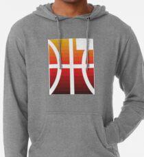 Utah Jazz Leichter Hoodie