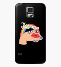 Don't Deny It Case/Skin for Samsung Galaxy