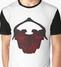 Warframe - Trinity Prime Graphic T-Shirt