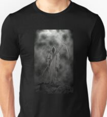 Gloom T-Shirt