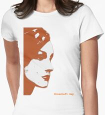 my girl is fading out T-Shirt