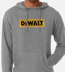 DeWalt Lightweight Hoodie