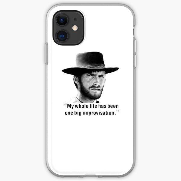 Motivational Quotes iPhone Soft Case