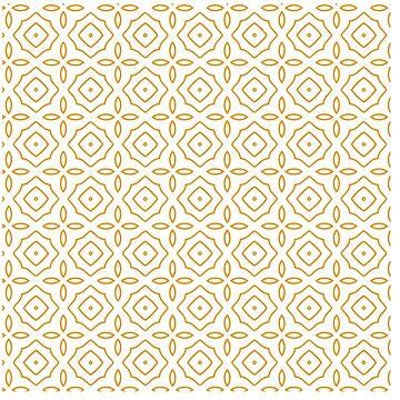 Pattern Design by sele504