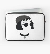Mathilda Laptop Sleeve