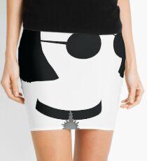 Mathilda Mini Skirt