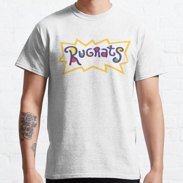 Razmoket T-shirt classique