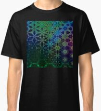 Vernal Metamorphosis 9 Classic T-Shirt