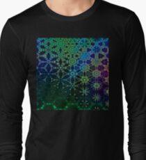 Vernal Metamorphosis 9 Long Sleeve T-Shirt