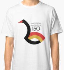 WAY 79 Classic T-Shirt