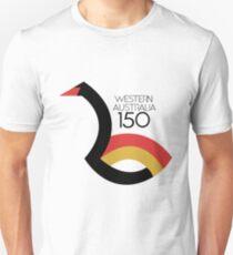 WAY 79 Unisex T-Shirt